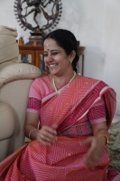 Gayathri Venkataraghavan - 2013