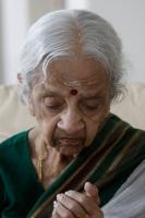 Lakshmi Shankar- 2013