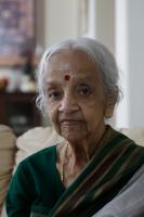 Lakshmi Shankar  - 2013
