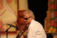 N. Ramani Concert