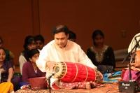 Vocal Concert: Sudha Raghunathan