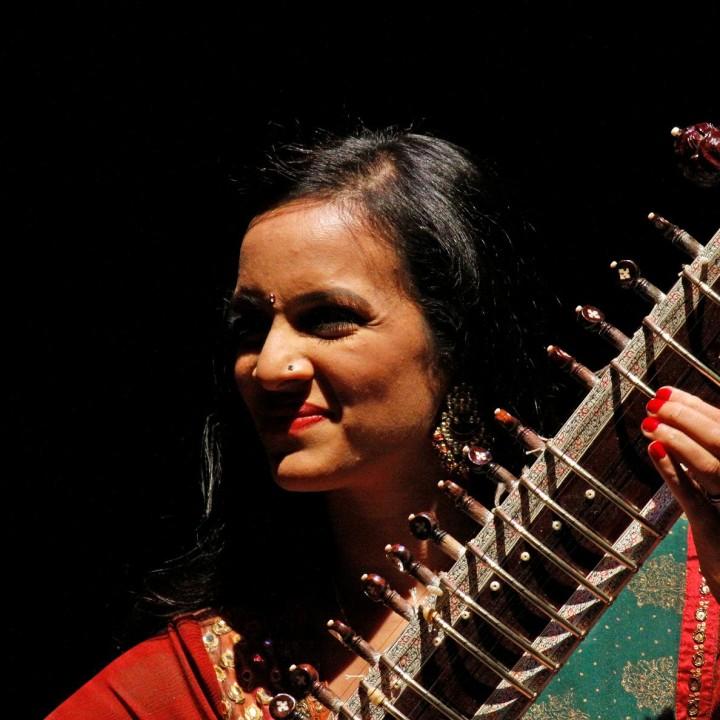 The Ravi Shankar Legacy