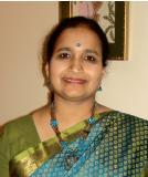 Revathi Subramanian