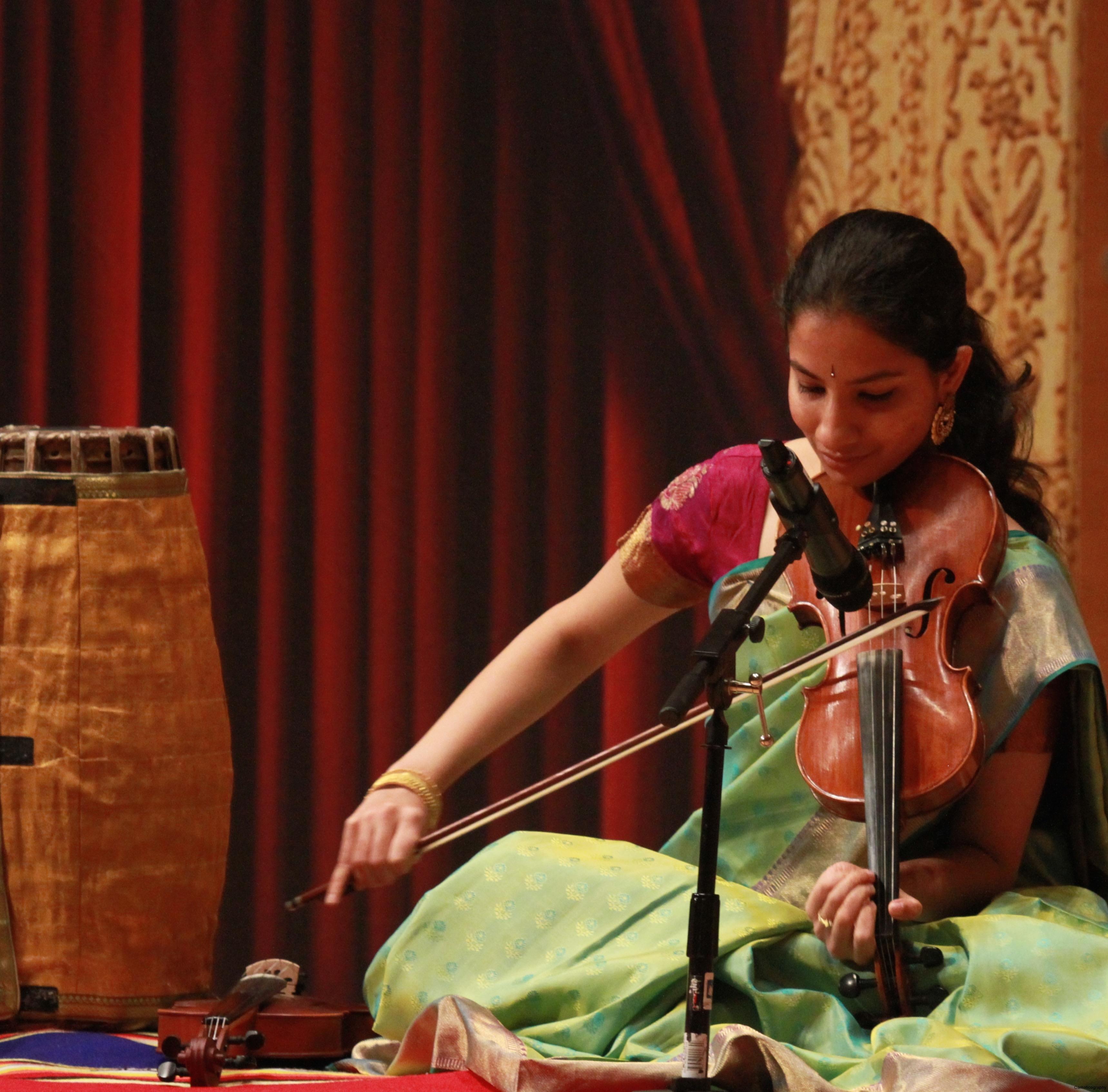 Shreya Devnath