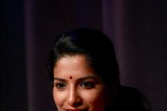 Sushma Somasekaran