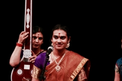 S. Aishwarya